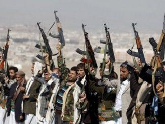 Талибан, правительство, Афганистан