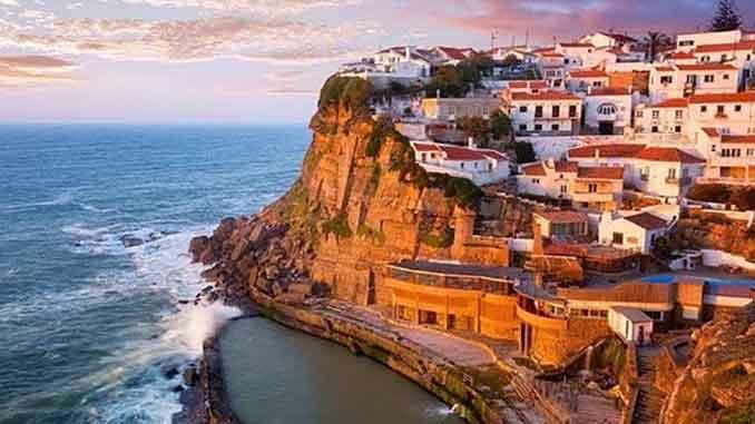 В Португалии отменят ограничения, новости, Португалия, коронавирус, вакцина, пандемия, здоровье, карантин, COVID-19