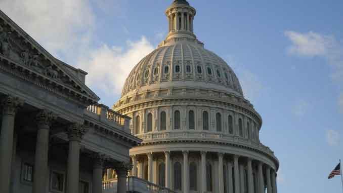 США санкции против россиян, новости, США ,Конгресс, палата представителей, Оборонный бюджет, новости,