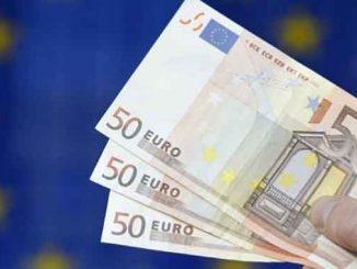 ЕС транш, новости, макрофинансовая помощь, деньги, Евросоюз, финансы, новости, Еврокомиссия, Украина, Шмыгаль,