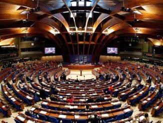 ПАСЕ, новости, Франция, РФ, Парламентская ассамблея Совета Европы, Страсбург, Совет Европы, вакцина, коронавирус, пандемия,Спутник V, Толстой,