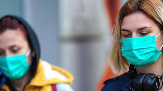"""в """"красную"""" зону, новости, пандемия ,коронавирус, область, Украина, Кузин, санврач, МОЗ, здоровье, карантин, COVID-19, вакцина,"""