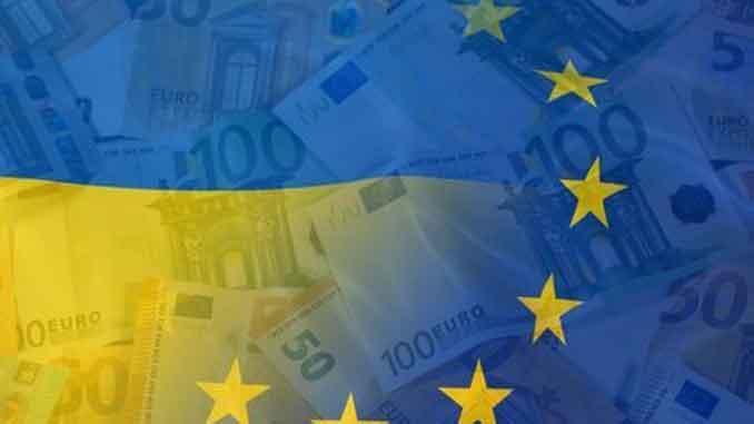 коррупция, новости, Украина, аудит, ЕСА, ЕС, Европа, Евросоюз, поддержка, реформы, проблемы, олигархи, власть,