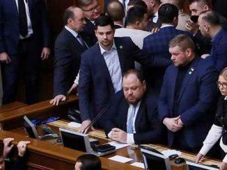 КИУ, ВР, Верховна Рада, новости, парламент, голосование, Комитет избирателей Украины, депутаты, нардепы