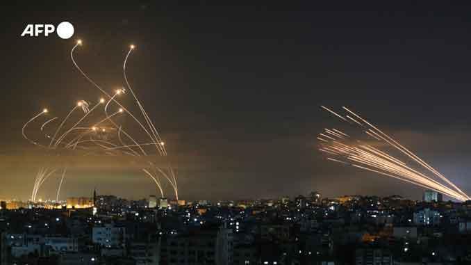 """""""Железный купол"""", новости ,США, Израиль, ПРО, противоракетная оборона, система, ракеты,"""