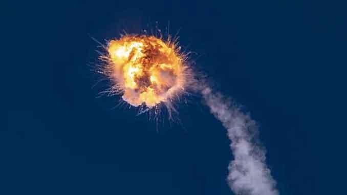 Украинско-американская ракета, новости, ракета, Украина, США, компания, Firefly Aerospace, Firefly Alpha, ракета-носитель, космос,