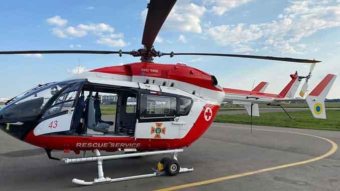 Ляшко, медицина, областные больницы, эвакуация, медицинская, медицина, МОЗ, вертолеты, площадки, новости