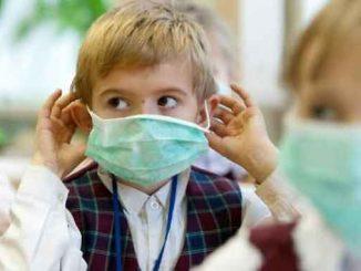"""Школы в """"красной"""" зоне, новости, карантин, коронавирус, вакцинация, пандемия ,МОН, Украина, здоровье, дети, образование,"""