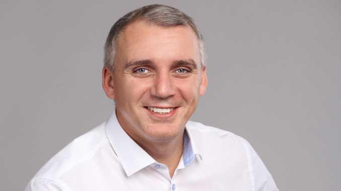 Александр Сенкевич, новости, интервью, Николаев, городской голова,