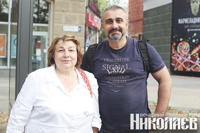 соборная, день города, праздник, фото александра сайковского