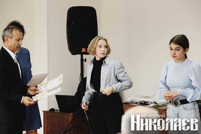 ОСОУ, юбилей, спорт, ВСУ, Фото Александра Сайковского