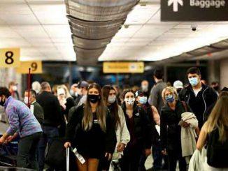 закрытие границЕС, новости, Украина, ЕС, грницы, пандемия, коронавирус, МИД, путешествия, безвиз,