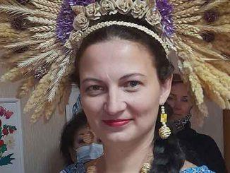 «Королевская солома», выставка, новости, культура, Прибужье, Етносвітлиця, искусство,