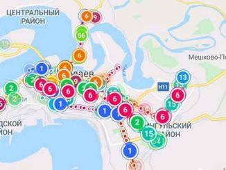 «Николаевэлектротранс» новые троллейбусы, новости, Николаев, троллейбусы, Николаевэлектротранс, Миколаївелектротранс, общественный транспорт,