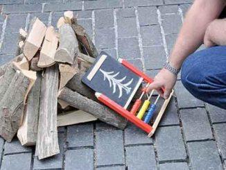 В Украине подорожали дрова, новости, отопление, биотопливо, дрова, пеллеты, брикеты, печи, газ, электричество,