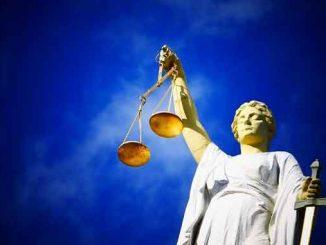 суд в Гааге, новости, морское дело, Россия, Украина, захват кораблей, моряки, Керченский пролив, Керченский ицидент, Бердянск, Никополь, Яны Капу, конфликт, трибунал