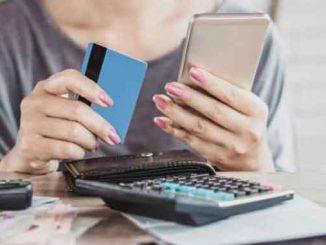 """""""ПриватБанк"""", переводы, карта, платежи, финансы, деньги, банк, ограничения, Visa/Mastercard, Украина,"""