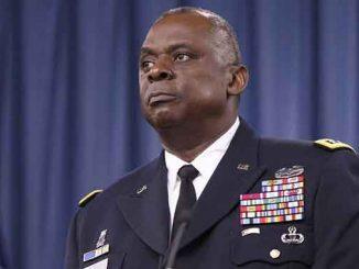Глава Пентагона, новости, Украина, США, Пентагон, министр обороны