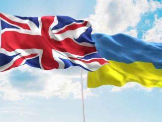 Великобритания предоставит Украине, новости, Украина, Великобритания, корабли, ракеты, ракетное вооружение, ВМС, ВСУ, война, Черное море,