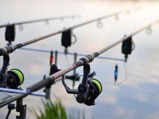 штрафы за незаконный вылов рыбы, новости, Кабмин, браконьерство, штраф ,рыбалка, закон,