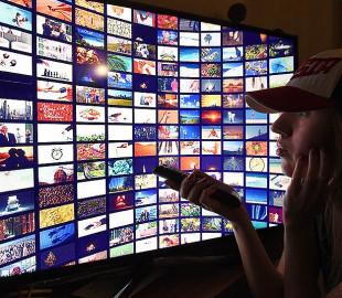 Нацрада, ТВ, программы, новости, телевидение, Украина