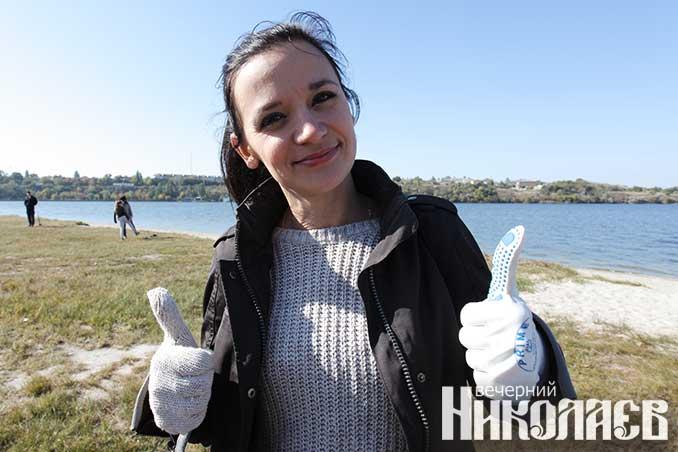 кайты, николаев, небо, стрелка, парк победы, фото александра сайковского