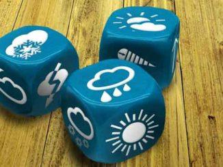 Прогноз погоды, новости ,погода, прогноз, Николаев, метеоцентр, метеопрогноз