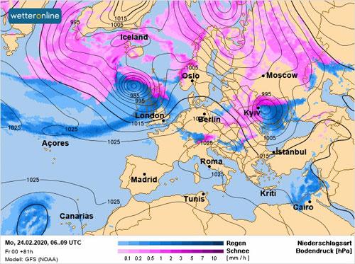 Украина, Николаев,Николаевщина, погода, климат, циклон, ветер, снег, дождь